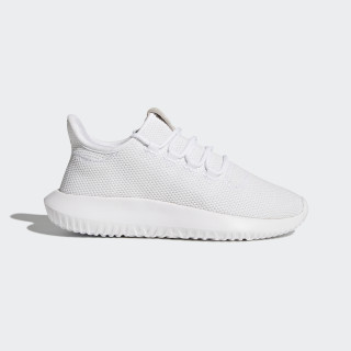 Tubular Shadow Shoes Ftwr White/Core Black/Ftwr White CP9467