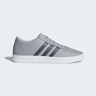 Easy Vulc 2.0 Schuh Light Granite / Grey Five / Ftwr White B43667