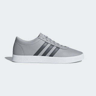 Scarpe Easy Vulc 2.0 Light Granite / Grey Five / Ftwr White B43667