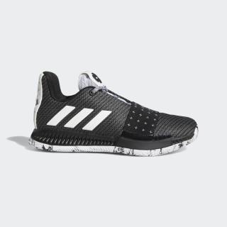 Harden Vol. 3 Shoes core black / ftwr white / grey six AC7616