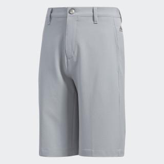 Ultimate Shorts Mid Grey BC5663