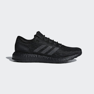 Pureboost Shoes Core Black/Dgh Solid Grey/Dgh Solid Grey BB6288