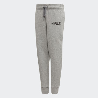 Calça Kaval MEDIUM GREY HEATHER DL8634