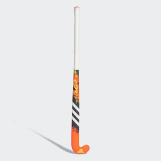 CB Elite Compo Hockeyschläger Multicolor CY1663