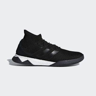 Predator Tango 18.1 Shoes Core Black / Core Black / Cloud White CP9269