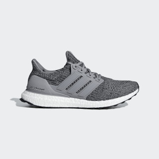 Zapatilla Ultraboost Grey Three / Grey Three / Core Black F36156