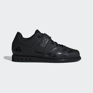 Powerlift.3.1 Shoes Core Black / Core Black / Core Black AC7474