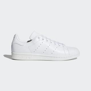Stan Smith Schoenen Footwear White S75104