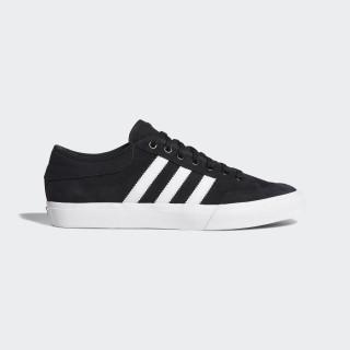 Matchcourt Schuh Core Black / Ftwr White / Ftwr White B22784