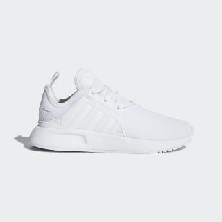 Zapatilla X_PLR Ftwr White/Ftwr White/Ftwr White CQ2972