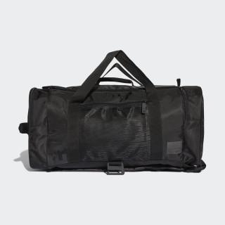 EQT Team-Tasche Black DH2953