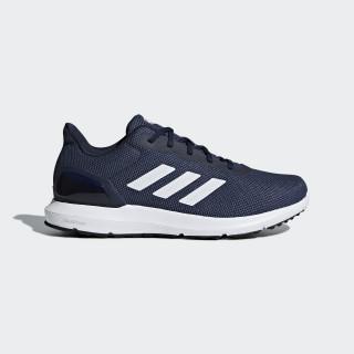 Cosmic 2 Shoes Trace Blue / Ftwr White / Legend Ink B44882