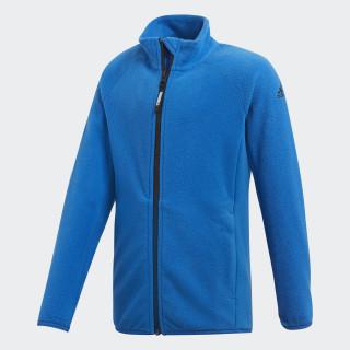 Chamarra Whisper BLUE BEAUTY F10 CZ0125