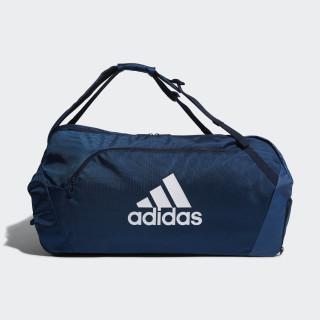 Endurance Packing System Duffel Bag Multi DT3742