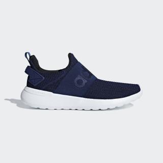 Zapatillas LITE RACER ADAPT DARK BLUE/DARK BLUE/BRIGHT BLUE B44764