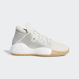 Pro Vision Shoes Raw White / Light Brown / Gum CG6506