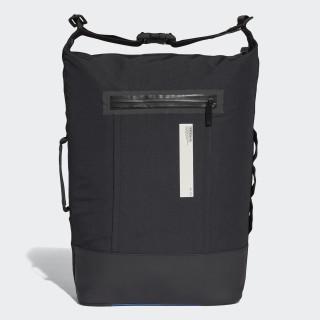 Mochila mediana adidas NMD Black DH3086