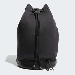 Favorite Sea Sack Carbon/Black CF3995