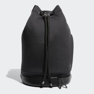 Favorite Seesack Carbon/Black CF3995