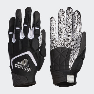 Freak Max Gloves Black / White CH9097