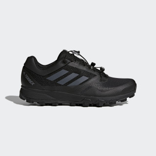 TERREX Trail Maker Shoes Core Black/Vista Grey/Utility Black BB3355