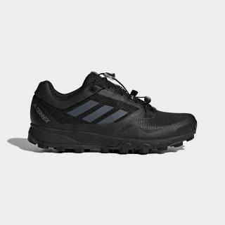 Zapatilla adidas TERREX Trail Maker Core Black/Vista Grey/Utility Black BB3355