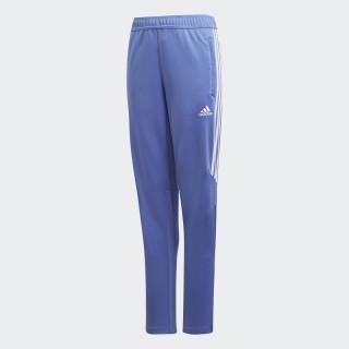 Tiro 17 Training Pants Real Lilac / White DT5057