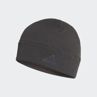 Gorro CLMHT CARBON S18/CARBON S18/BLACK REFLECTIVE CY6036