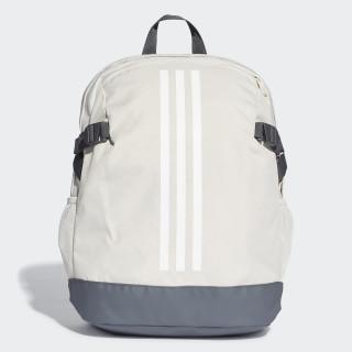 3-Stripes Power Backpack Medium Multi / White / White DU2009