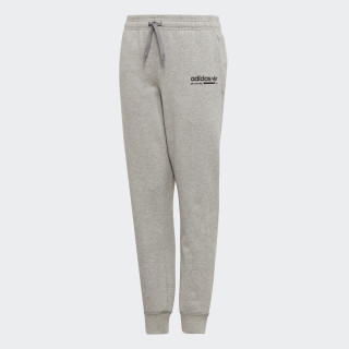 Pantalón Kaval Medium Grey Heather DH3075