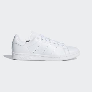 Zapatilla Stan Smith Ftwr White / Ftwr White / Ftwr White D96792