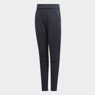 adidas Z.N.E. 3.0 Pants Zne Htr/Legend Ink / Black DJ1840