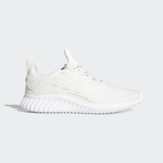 Tênis Alphabounce City OFF WHITE/OFF WHITE/GREY ONE F17 DB1677