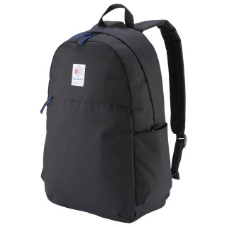 Classics Foundation JWF Backpack Black CE3420