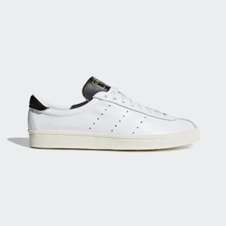 Lacombe Shoes Ftwr White / Core Black / Chalk White DB3013