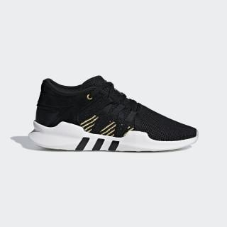 EQT ADV Racing Shoes Core Black / Core Black / Cloud White B37089