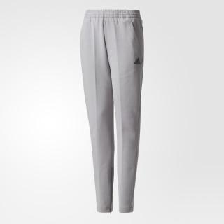 Pantalon adidas Z.N.E. Striker Grey Three CE7953
