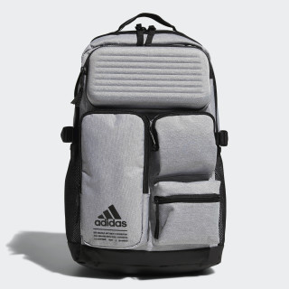All Roads Backpack Grey Heathered CK0283