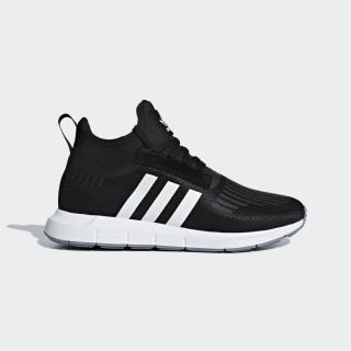 Sapatos Swift Run Barrier Core Black / Ftwr White / Grey B37701