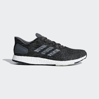 Zapatilla Pureboost DPR Grey Six / Grey One / Raw White B37787