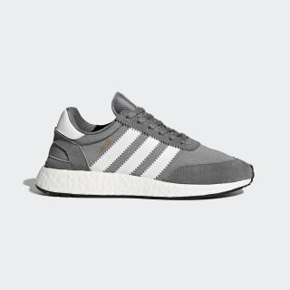 Scarpe I-5923 Vista Grey/Footwear White/Core Black BB2089