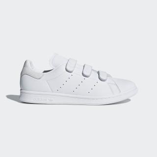 Stan Smith Shoes Cloud White / Cloud White / Cloud White CQ2632