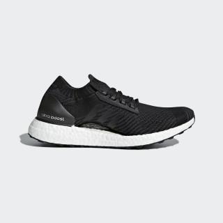 Chaussure Ultraboost X Core Black / Core Black / Carbon BB6162
