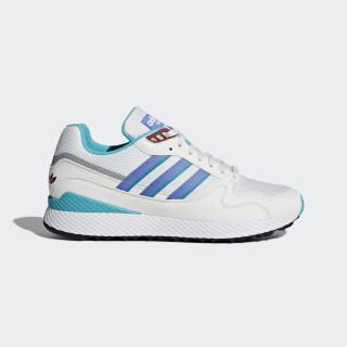Ultra Tech Shoes Multicolor / Real Lilac / Core Black B37916