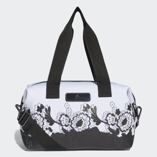 Small Studio Bag White / Black / Black DM3458