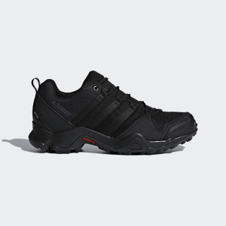 Terrex AX2R GTX Shoes Core Black/Core Black/Grey Five CM7715