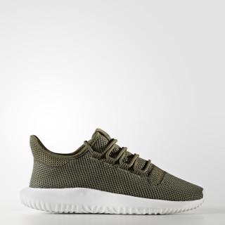 Tubular Shadow Shoes Olive Cargo/Footwear White AC7017