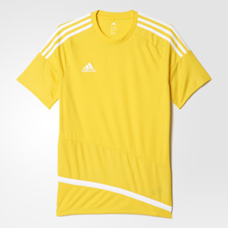 Regista 16 Jersey Yellow / White AP0529