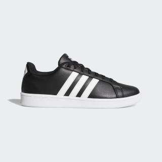 Cloudfoam Advantage Shoes Core Black / Ftwr White / Ftwr White B74264