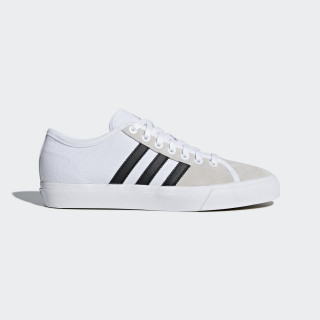 Zapatillas Matchcourt RX FTWR WHITE/CORE BLACK/FTWR WHITE CQ1129